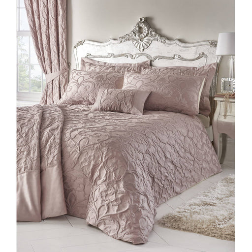 Bentley  Duvet Set - Simply Utopia