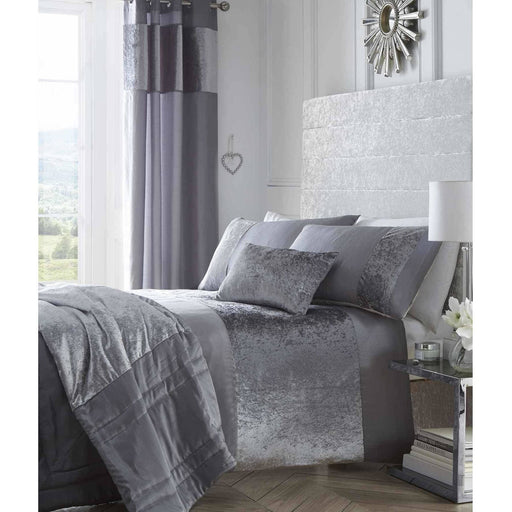 Boulevard Duvet Set - Simply Utopia