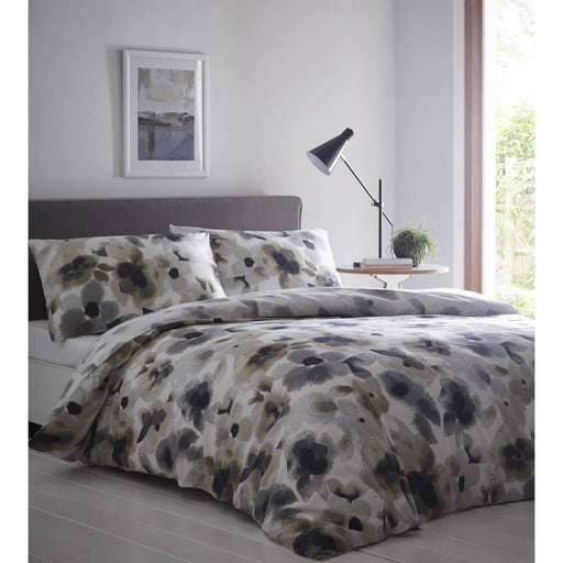 Cora Duvet Set - Simply Utopia