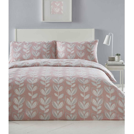 Escada Duvet Set - Simply Utopia