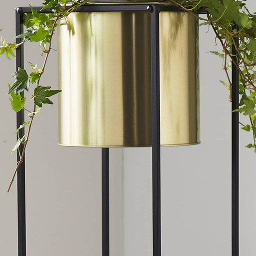 Large Plant Holder Stand - Simply Utopia