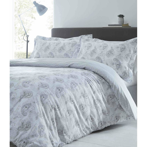 Hestia Duvet Set - Simply Utopia