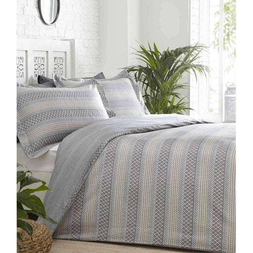 Jori Duvet Set - Simply Utopia