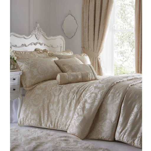 Sandringham Pillow Sham - Simply Utopia