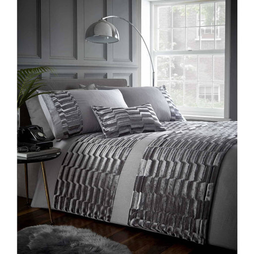 Murray Duvet Set - Simply Utopia
