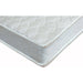 Pocket Sprung Cot Mattress - Simply Utopia