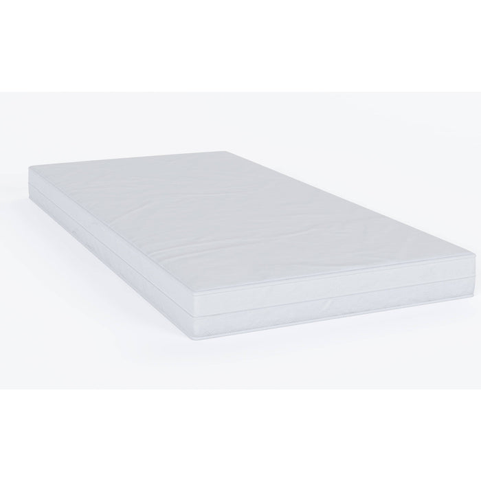 Pocket Sprung Junior Toddler Mattress - Simply Utopia