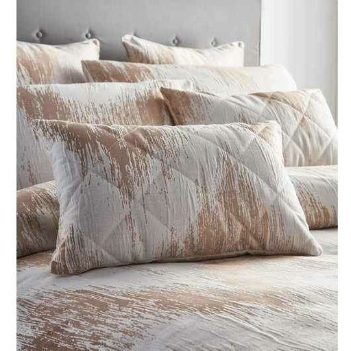 Quartz Boudoir Cushion - Simply Utopia
