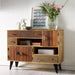 SORIO LARGE SIDEBOARD 1 - Simply Utopia