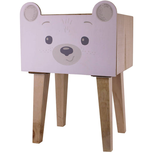 Baby Bear Single Drawer Unit - Simply Utopia