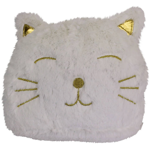 Fluffy Cat Door Stop - Simply Utopia