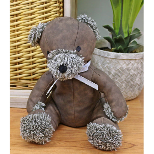 Teddy Bear Door Stop - Simply Utopia