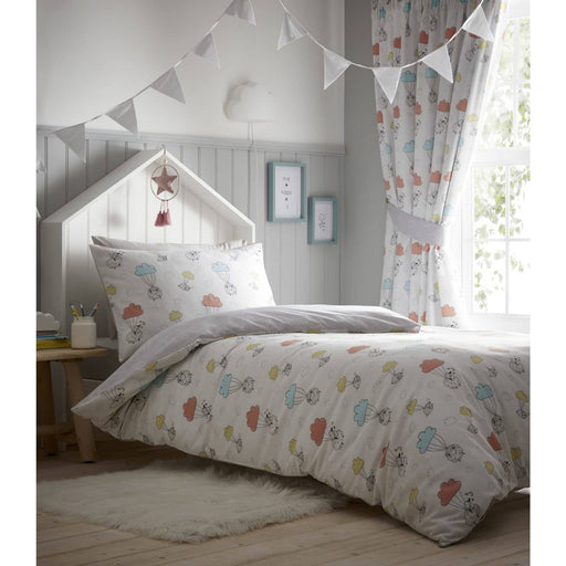 Sheep Dreams Duvet / Room Set - Simply Utopia