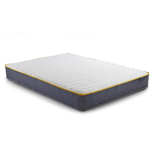 SleepSoul Comfort 800 Pocket Spring Mattress - Simply Utopia
