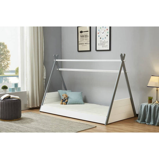Teepee Bed - Simply Utopia