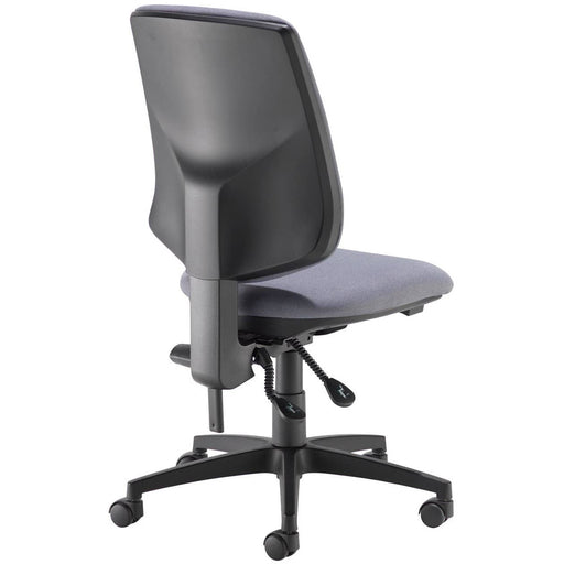 Tegan PCB operator chairs - made to order - Simply Utopia