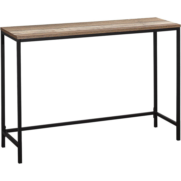 URBAN CONSOLE TABLE - Simply Utopia