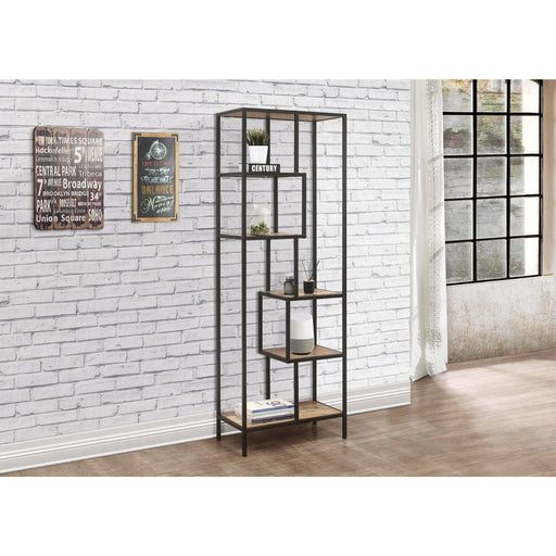 Urban Tall Shelving Unit - Simply Utopia
