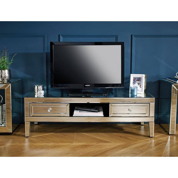 Valencia TV Cabinet - Simply Utopia