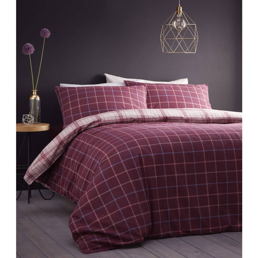 Iona Duvet Set - Simply Utopia