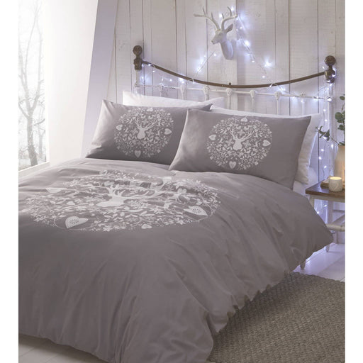 Bauble Duvet Set Bauble - Simply Utopia