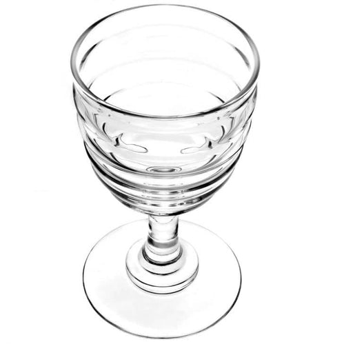 Sophie Conran for Portmeirion Large Wine Glass (Set of 2) - Simply Utopia