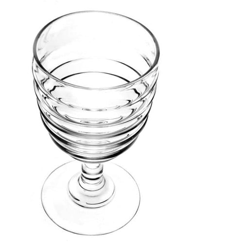 Sophie Conran for Portmeirion Wine Glass (Set of 2) - Simply Utopia