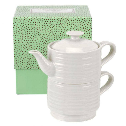 Sophie Conran for Portmeirion Tea For One - Simply Utopia