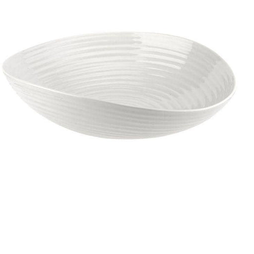 Sophie Conran for Portmeirion 12 inch Pasta Serving Bowl - Simply Utopia