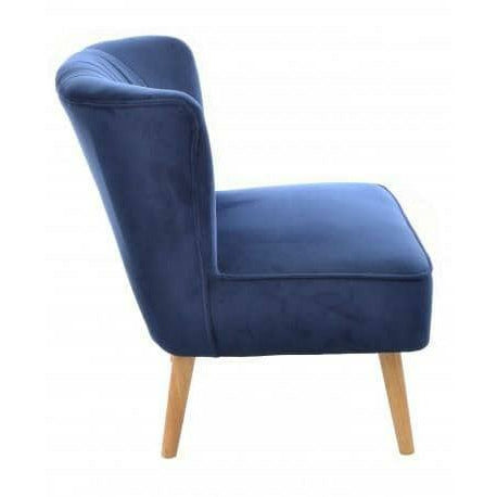 Cromarty Chair - Simply Utopia