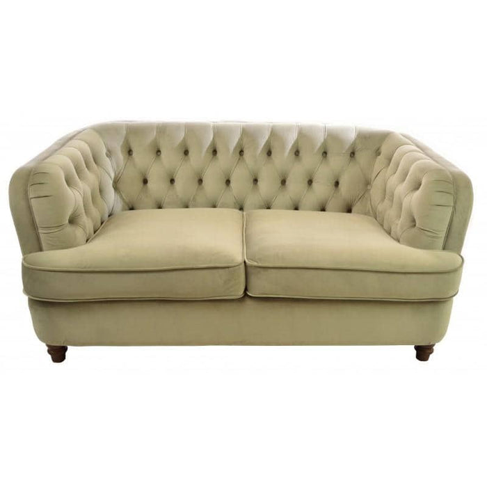 Cromarty Isabel Sofa - Simply Utopia
