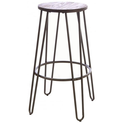 Fitzroy Bar Stool - Simply Utopia