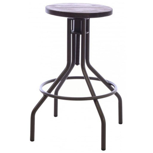 Fitzroy Stool - Simply Utopia