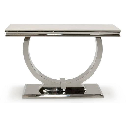 Arianna Console Table - Simply Utopia