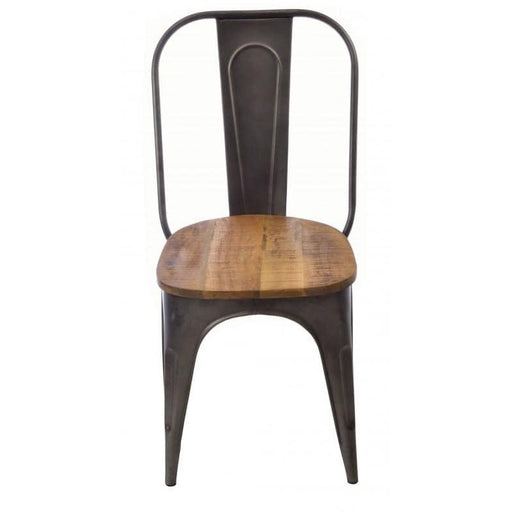 Old Empire Dining Chair - Simply Utopia