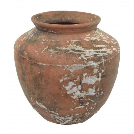 Restoration Medium Water Pot - Simply Utopia