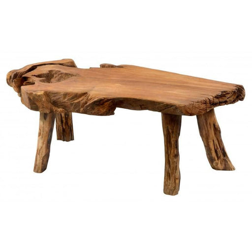 Tree Root Coffee Table - Simply Utopia