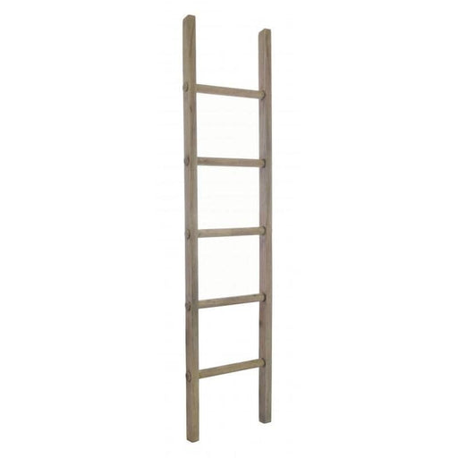 Vintage Display Ladder - Simply Utopia