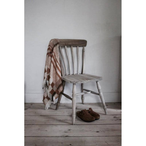 Vintage Farmhouse Chair - Simply Utopia