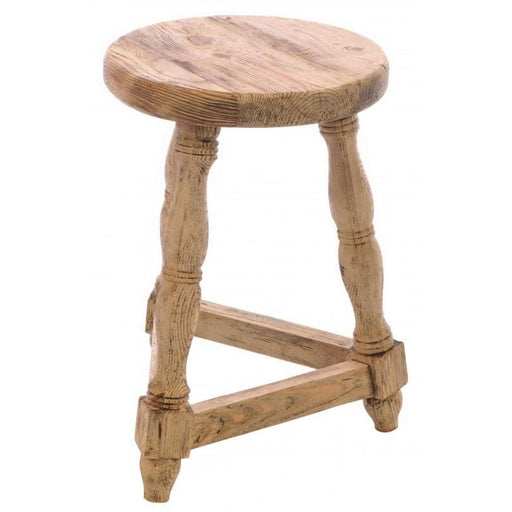 Vintage Milking Stool - Simply Utopia