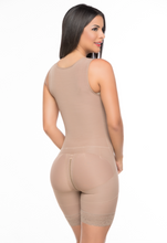 Load image into Gallery viewer, Modeate Slimming Full Body Shapewear
