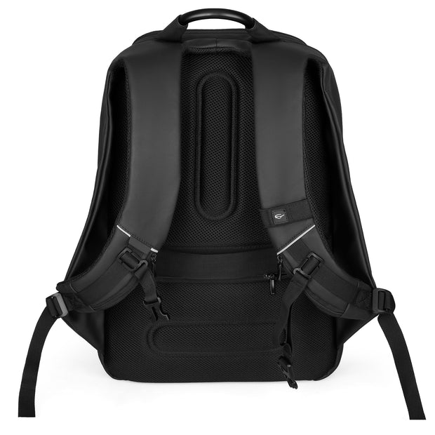 Comfortable Travel Backpack