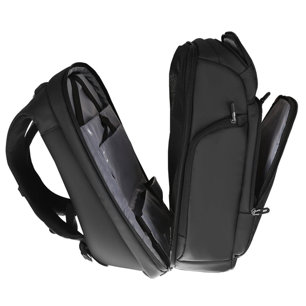 Best Backpack For Travel