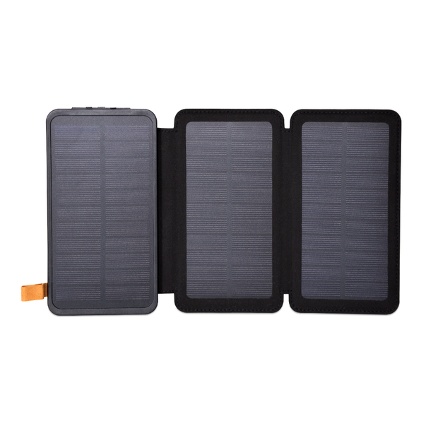 Infinity 2 Solar Charger