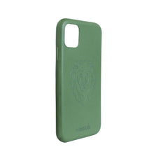 Load image into Gallery viewer, iPhone 11 - Lion Biodegradable Case - The Earth Case