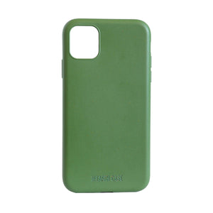 iPhone 11 - Original Biodegradable Case - The Earth Case