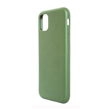Load image into Gallery viewer, iPhone 11 - Original Biodegradable Case - The Earth Case