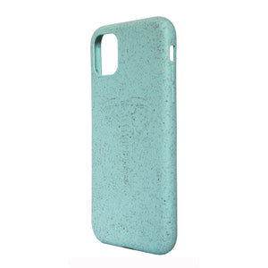 iPhone 11 - Elephant Biodegradable Case - The Earth Case