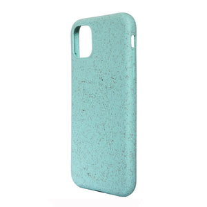 iPhone 11 - Giraffe Biodegradable Case - The Earth Case