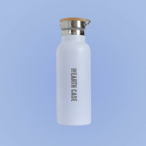 TEC Reusable Bottle 500ml - The Earth Case